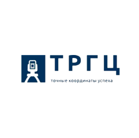 trgc72.ru