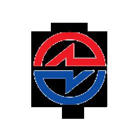 granit_logo